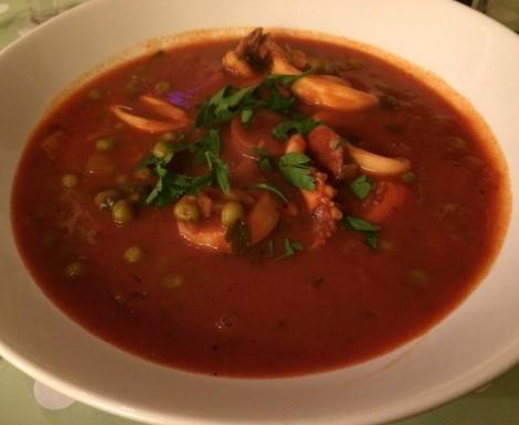 chorizo stew 2 (2)